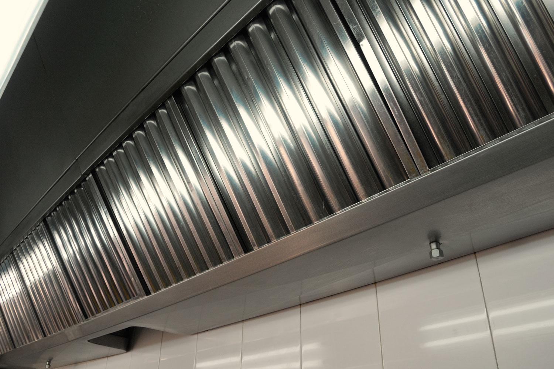 Dunstabzugshauben reinigung lupenrein fachzentrum für reinigungs